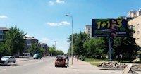 Билборд №221028 в городе Вишневое (Киевская область), размещение наружной рекламы, IDMedia-аренда по самым низким ценам!