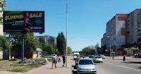 Билборд №221029 в городе Вишневое (Киевская область), размещение наружной рекламы, IDMedia-аренда по самым низким ценам!