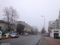 Билборд №221031 в городе Вишневое (Киевская область), размещение наружной рекламы, IDMedia-аренда по самым низким ценам!