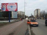 Билборд №221033 в городе Вишневое (Киевская область), размещение наружной рекламы, IDMedia-аренда по самым низким ценам!
