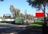 Билборд №221072 в городе Каменское(Днепродзержинск) (Днепропетровская область), размещение наружной рекламы, IDMedia-аренда по самым низким ценам!