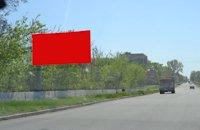 Билборд №221076 в городе Каменское(Днепродзержинск) (Днепропетровская область), размещение наружной рекламы, IDMedia-аренда по самым низким ценам!