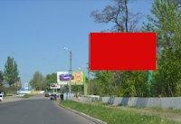 Билборд №221077 в городе Каменское(Днепродзержинск) (Днепропетровская область), размещение наружной рекламы, IDMedia-аренда по самым низким ценам!