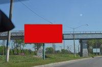 Билборд №221078 в городе Каменское(Днепродзержинск) (Днепропетровская область), размещение наружной рекламы, IDMedia-аренда по самым низким ценам!