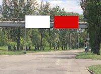 Билборд №221083 в городе Каменское(Днепродзержинск) (Днепропетровская область), размещение наружной рекламы, IDMedia-аренда по самым низким ценам!