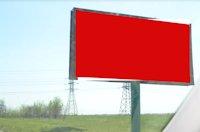 Билборд №221084 в городе Каменское(Днепродзержинск) (Днепропетровская область), размещение наружной рекламы, IDMedia-аренда по самым низким ценам!