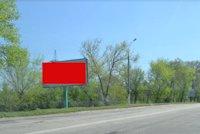 Билборд №221087 в городе Каменское(Днепродзержинск) (Днепропетровская область), размещение наружной рекламы, IDMedia-аренда по самым низким ценам!