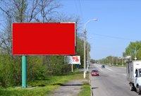 Билборд №221091 в городе Каменское(Днепродзержинск) (Днепропетровская область), размещение наружной рекламы, IDMedia-аренда по самым низким ценам!