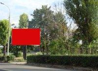 Билборд №221092 в городе Каменское(Днепродзержинск) (Днепропетровская область), размещение наружной рекламы, IDMedia-аренда по самым низким ценам!