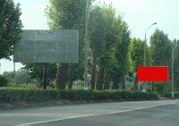 Билборд №221093 в городе Каменское(Днепродзержинск) (Днепропетровская область), размещение наружной рекламы, IDMedia-аренда по самым низким ценам!