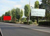 Билборд №221094 в городе Каменское(Днепродзержинск) (Днепропетровская область), размещение наружной рекламы, IDMedia-аренда по самым низким ценам!