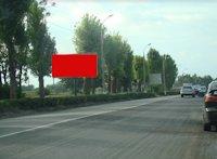 Билборд №221095 в городе Каменское(Днепродзержинск) (Днепропетровская область), размещение наружной рекламы, IDMedia-аренда по самым низким ценам!