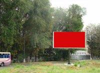 Билборд №221098 в городе Каменское(Днепродзержинск) (Днепропетровская область), размещение наружной рекламы, IDMedia-аренда по самым низким ценам!