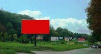 Билборд №221099 в городе Каменское(Днепродзержинск) (Днепропетровская область), размещение наружной рекламы, IDMedia-аренда по самым низким ценам!