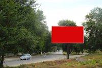 Билборд №221102 в городе Каменское(Днепродзержинск) (Днепропетровская область), размещение наружной рекламы, IDMedia-аренда по самым низким ценам!
