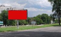 Билборд №221103 в городе Каменское(Днепродзержинск) (Днепропетровская область), размещение наружной рекламы, IDMedia-аренда по самым низким ценам!