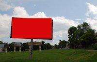 Билборд №221105 в городе Каменское(Днепродзержинск) (Днепропетровская область), размещение наружной рекламы, IDMedia-аренда по самым низким ценам!