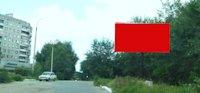 Билборд №221107 в городе Каменское(Днепродзержинск) (Днепропетровская область), размещение наружной рекламы, IDMedia-аренда по самым низким ценам!