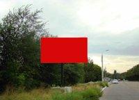 Билборд №221108 в городе Каменское(Днепродзержинск) (Днепропетровская область), размещение наружной рекламы, IDMedia-аренда по самым низким ценам!