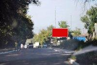 Билборд №221111 в городе Каменское(Днепродзержинск) (Днепропетровская область), размещение наружной рекламы, IDMedia-аренда по самым низким ценам!
