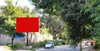 Билборд №221112 в городе Каменское(Днепродзержинск) (Днепропетровская область), размещение наружной рекламы, IDMedia-аренда по самым низким ценам!
