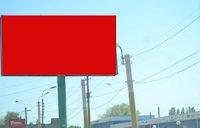 Билборд №221113 в городе Каменское(Днепродзержинск) (Днепропетровская область), размещение наружной рекламы, IDMedia-аренда по самым низким ценам!