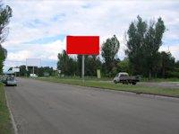 Билборд №221121 в городе Каменское(Днепродзержинск) (Днепропетровская область), размещение наружной рекламы, IDMedia-аренда по самым низким ценам!