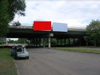 Билборд №221123 в городе Каменское(Днепродзержинск) (Днепропетровская область), размещение наружной рекламы, IDMedia-аренда по самым низким ценам!