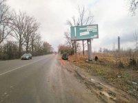 Билборд №221223 в городе Боярка (Киевская область), размещение наружной рекламы, IDMedia-аренда по самым низким ценам!