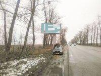 Билборд №221225 в городе Боярка (Киевская область), размещение наружной рекламы, IDMedia-аренда по самым низким ценам!