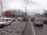 Скролл №221234 в городе Львов (Львовская область), размещение наружной рекламы, IDMedia-аренда по самым низким ценам!