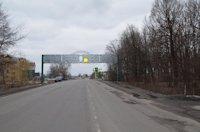 Билборд №221572 в городе Винница (Винницкая область), размещение наружной рекламы, IDMedia-аренда по самым низким ценам!