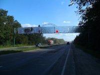 Билборд №221581 в городе Винница (Винницкая область), размещение наружной рекламы, IDMedia-аренда по самым низким ценам!