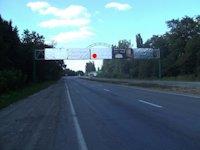 Билборд №221585 в городе Винница (Винницкая область), размещение наружной рекламы, IDMedia-аренда по самым низким ценам!