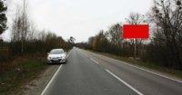 Билборд №221648 в городе Житомир трасса (Житомирская область), размещение наружной рекламы, IDMedia-аренда по самым низким ценам!