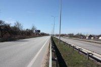 Билборд №221651 в городе Житомир трасса (Житомирская область), размещение наружной рекламы, IDMedia-аренда по самым низким ценам!