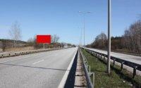 Билборд №221653 в городе Житомир трасса (Житомирская область), размещение наружной рекламы, IDMedia-аренда по самым низким ценам!