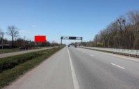Билборд №221659 в городе Житомир трасса (Житомирская область), размещение наружной рекламы, IDMedia-аренда по самым низким ценам!
