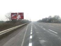 Билборд №221735 в городе Одесса (Одесская область), размещение наружной рекламы, IDMedia-аренда по самым низким ценам!