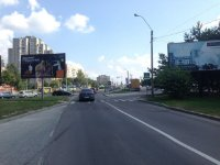 Билборд №221749 в городе Львов (Львовская область), размещение наружной рекламы, IDMedia-аренда по самым низким ценам!