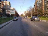 Билборд №221754 в городе Львов (Львовская область), размещение наружной рекламы, IDMedia-аренда по самым низким ценам!
