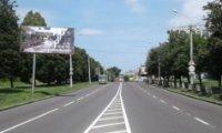 Билборд №221762 в городе Львов (Львовская область), размещение наружной рекламы, IDMedia-аренда по самым низким ценам!