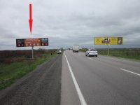 Билборд №221788 в городе Львов (Львовская область), размещение наружной рекламы, IDMedia-аренда по самым низким ценам!