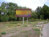 Билборд №221857 в городе Херсон (Херсонская область), размещение наружной рекламы, IDMedia-аренда по самым низким ценам!