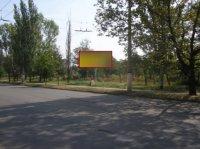 Билборд №221858 в городе Херсон (Херсонская область), размещение наружной рекламы, IDMedia-аренда по самым низким ценам!