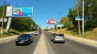 Билборд №221881 в городе Херсон (Херсонская область), размещение наружной рекламы, IDMedia-аренда по самым низким ценам!