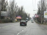 Билборд №221891 в городе Херсон (Херсонская область), размещение наружной рекламы, IDMedia-аренда по самым низким ценам!