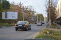 Билборд №221893 в городе Херсон (Херсонская область), размещение наружной рекламы, IDMedia-аренда по самым низким ценам!