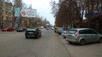 Билборд №221903 в городе Херсон (Херсонская область), размещение наружной рекламы, IDMedia-аренда по самым низким ценам!