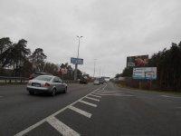 Билборд №221909 в городе Стоянка (Киевская область), размещение наружной рекламы, IDMedia-аренда по самым низким ценам!